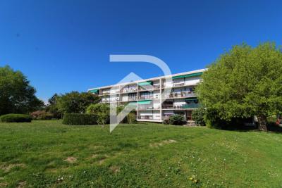 Appartement Eaubonne 4 pièce(s) 76 m2