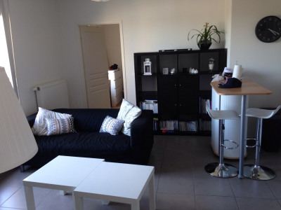 Location appartement Francheville