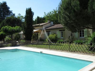 Maison Trelissac 5 pièce (s) 138 m²