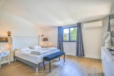 Vente de prestige maison / villa Le Cannet (06110)