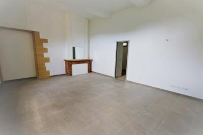 Appartement de type 4 au Château de Meyrargues