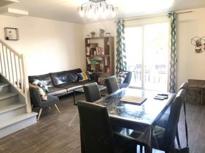 Maison Cormeilles En Parisis 6 pièce (s) 97 m²