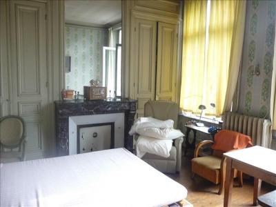 Vente immeuble Lille (59000)