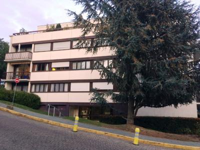 Appartement Fontenay Aux Roses 4 pièces 90 m²