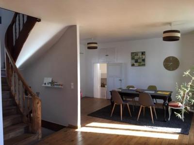 Maison de ville baden - 7 pièce (s) - 135 m²