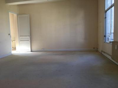 Appartement saintes - 5 pièce (s) - 146 m²
