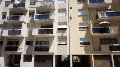 Appartement Pau 2 pièce(s) 35 m2