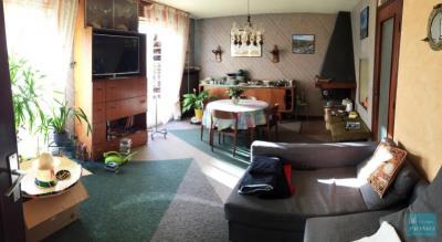 Maison ANTONY - 8 pièce (s) - 160 m²
