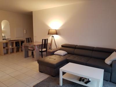 Appartement Lescar 3 pièce(s) 64.5 m2