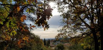 Exclusivité draguignan 2200 m² sud-calme-p. C acco