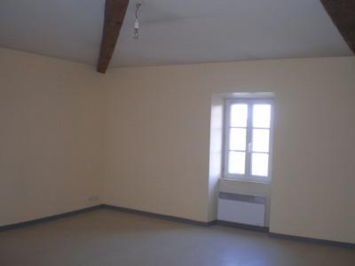Appartement Clisson 2 pièce (s) 54 m²