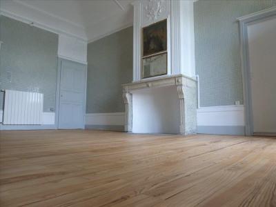 Appartement condrieu - 4 pièce (s) - 152 m²