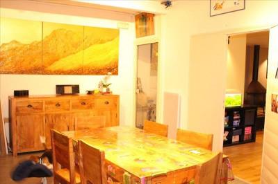Demeure de caractère VANNES - 6 pièce (s) - 286 m²