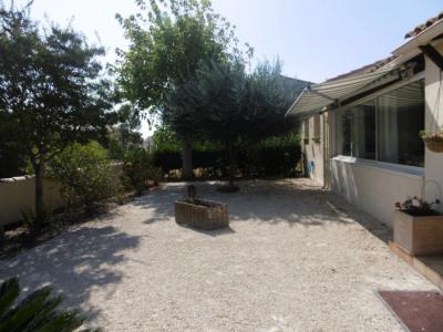 Vente maison / villa Bessan