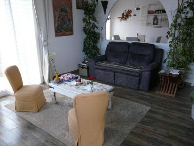 4 Pièces à vendre LE GRAU DU ROI - 77 m²