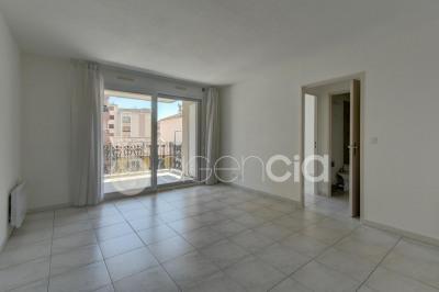 Location appartement Juan-les-Pins