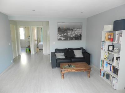 Appartement Saint Laurent Du Var 3 pièce (s) 59 m²
