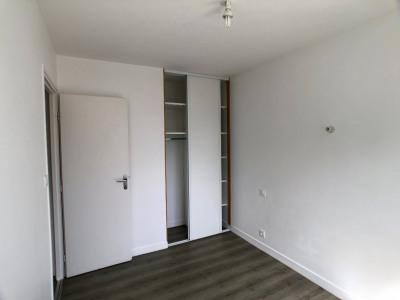 Appartement T3 45m² auray