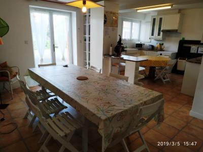 Maison Vieillevigne 6 pièces 120 m²