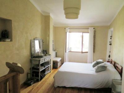 Appartement Le Plan De Grasse 3 pièce (s) 102 m² Le Plan de Grasse