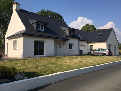 Maison Benodet 13 pièces - 290 m²