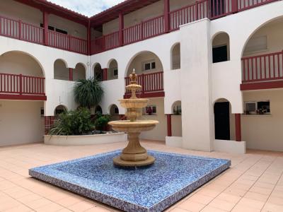 Appartement Saint Paul Les Dax 3 pièce (s)