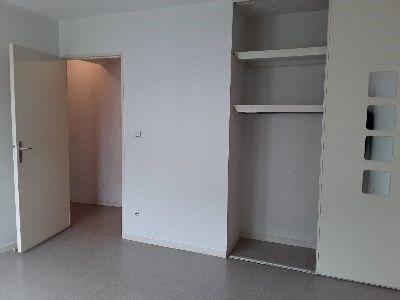 Aрендa квартирa Oullins 795€ CC - Фото 5