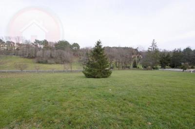 6 Annonces De Ventes De Terrains A Bergerac Dordogne Triees Par