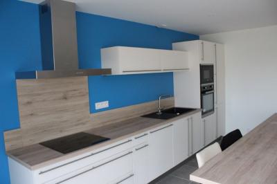 Maison Mérignac ARLAC 145 M2-Garage-Jardin-Piscine