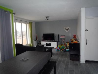 T3 68 m²