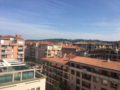 T2 Aix en Provence centre ville