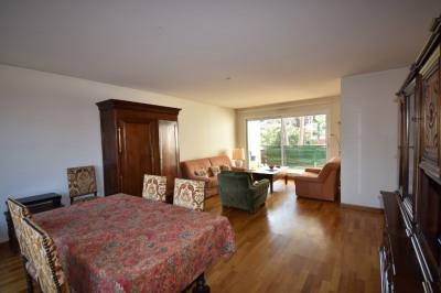 Hossegor appartement T3 meublé