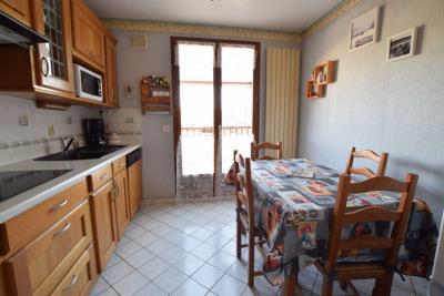 Maison Epinay Sur Orge 4 pièce(s) 80 m2