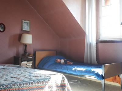 Maison Bain De Bretagne 5 pièce (s)
