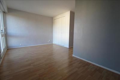 Studio de 34,46 m²
