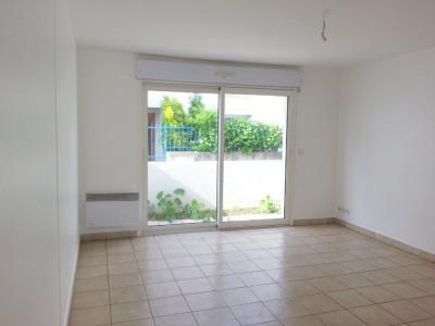 Appartement La Rochelle 1 pièce (s) 28 m²