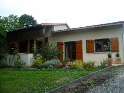 Maison AGEN - 6 pièce(s) - 111 m2