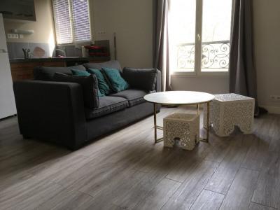 Appartement Boulogne Billancourt 2 pièce (s) 29.87 Boulogne Billancourt