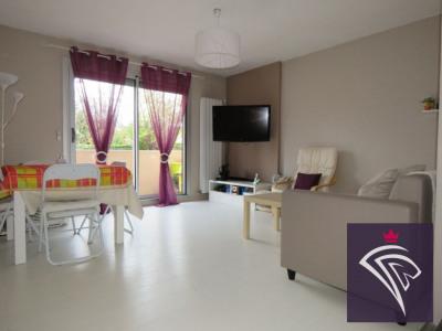 Appartement Saint Priest 3 pièce (s) 62 m²