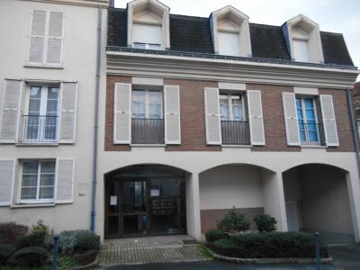 Saint Quentin 3 pièce (s) 69 m²
