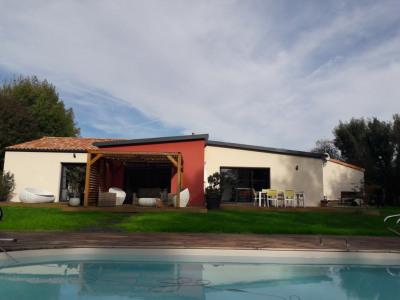 Maison Bretignolles 6 pièce(s) 150 m2