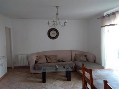 Sale apartment Gardanne 270000€ - Picture 2
