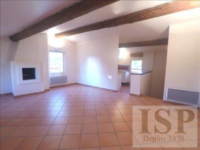 Appartement aix en provence - 5 pièce (s) - 98 m²