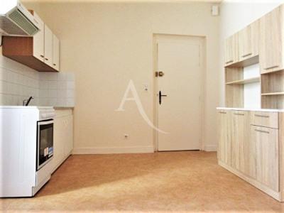 Appartement PERIGUEUX - 3 pièce (s) - 68,21 m²