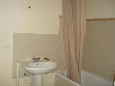 Rental apartment Livry-gargan 565€ CC - Picture 4