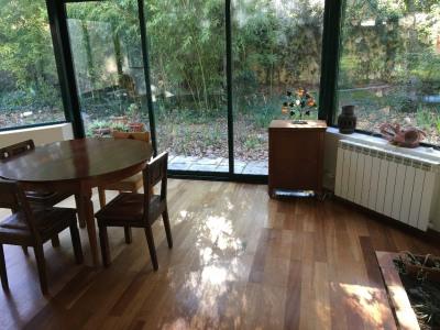 Maison Aix En Provence 7 pièce (s) 165 m²