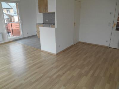 Appartement Saint Quentin 3 pièce(s) 57 m2