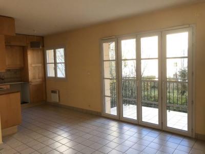 Appartement à vendre Le Plessis-Robinson