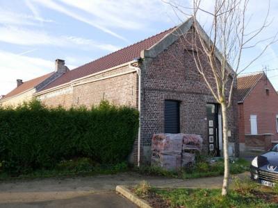 Vente maison / villa Wallers