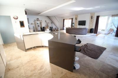 Maison Penchard 7 pièce (s) 190 m²